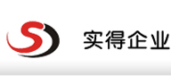 suzhoushi德研磨