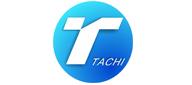 taizhou(广zhou)汽砫e谑? /></a>  </li> <li> <a rel=